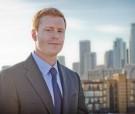 Evan-Kirkpatrick-StartupLab