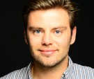 Kasper-Hulthin-StartupLab