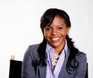 Lisa-Nicole-Bell-StartupLab (1)