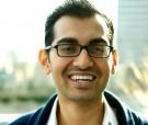 Neil-Patel-StartupLab