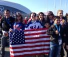 Olympics Edited
