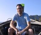 Sean-Ogle-StartupLab