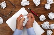 creative-burnout (1)