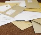 directmailmarketing