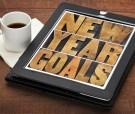 new-years-goals