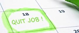 quitting-job-checklist